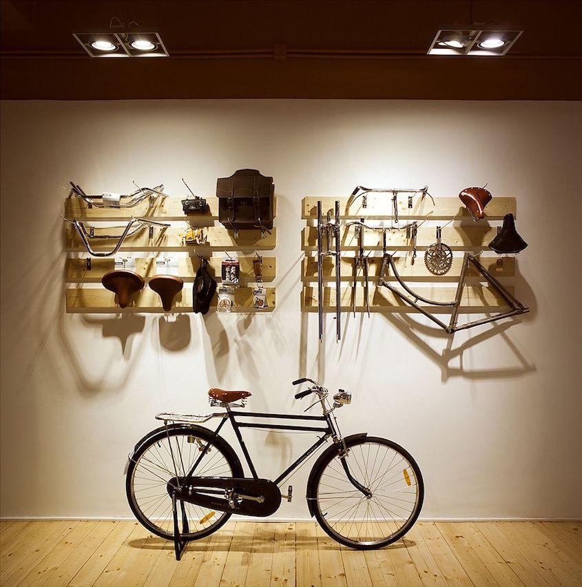 Bullit Cyclery Valencia_urbancycling_5