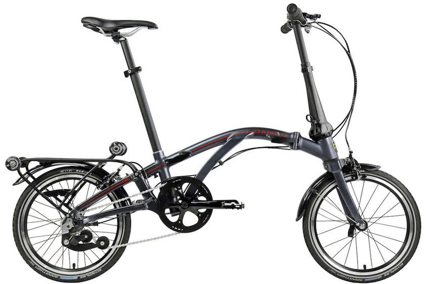 Dahon Curl folding_bike_urbancycling_1