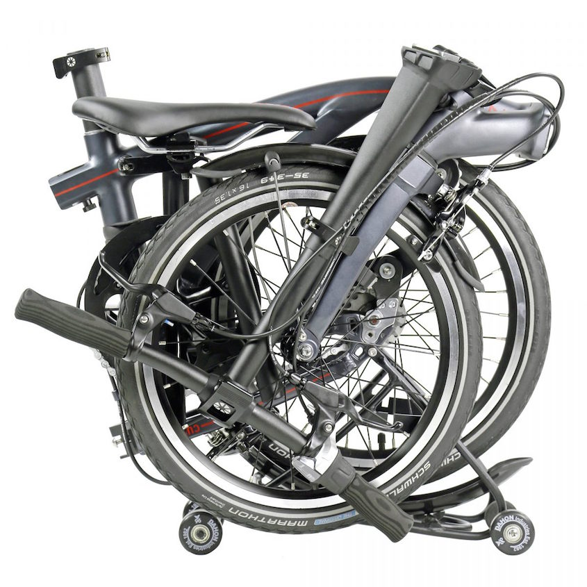 Dahon Curl folding_bike_urbancycling_2