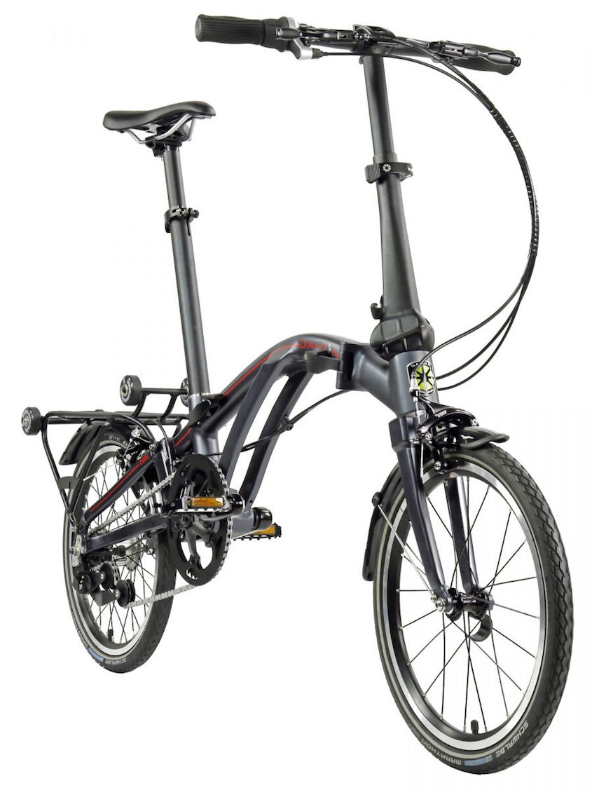 Dahon Curl folding_bike_urbancycling_3