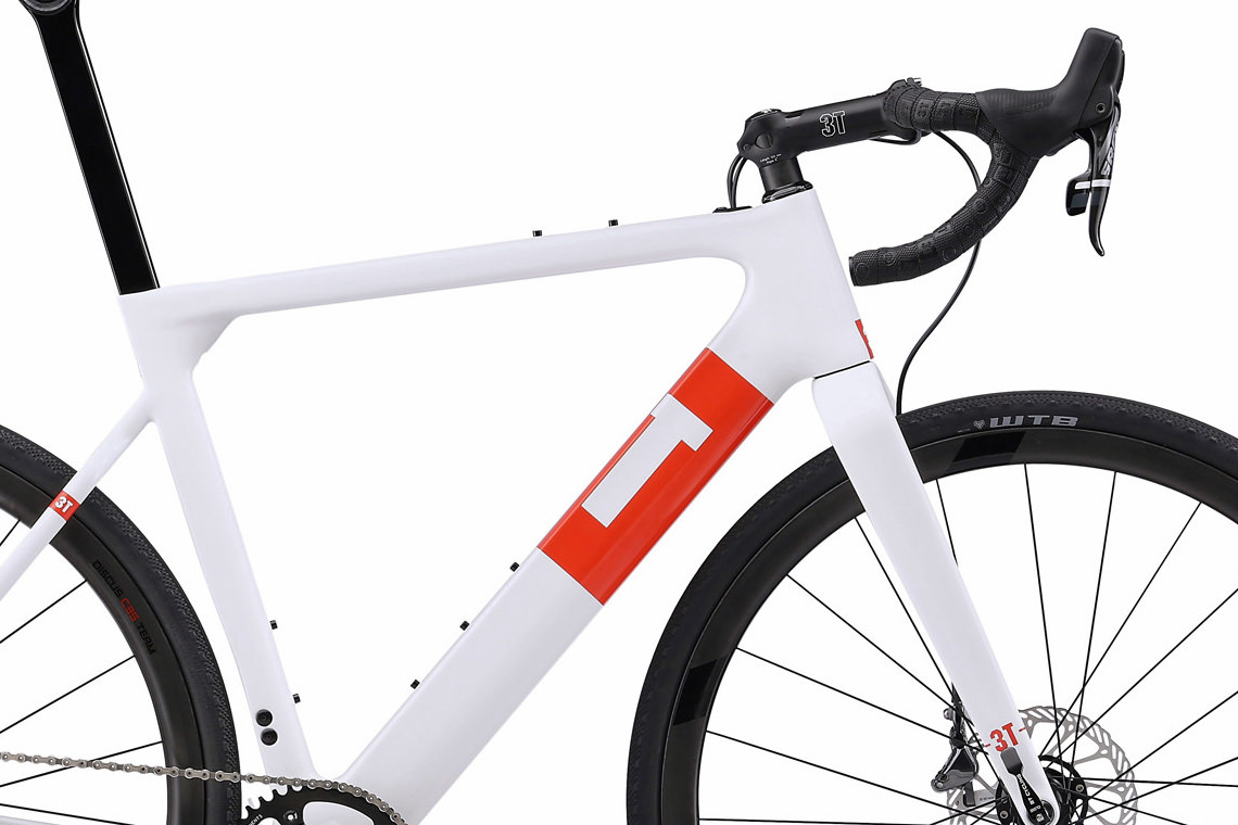 GravelPlus bikes_Gerard_Vroomen_urbancycling_7