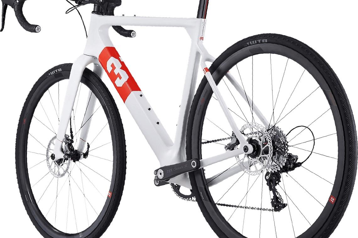 GravelPlus bikes_Gerard_Vroomen_urbancycling_8