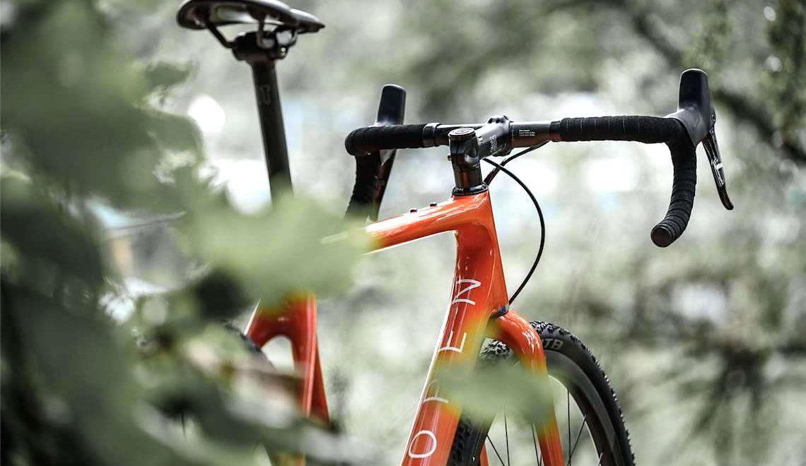 GravelPlus. L'ultima tendenza delle bici tuttoterreno