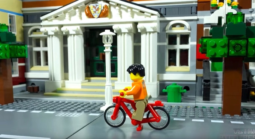 Lego City Bicycle Titan Pictures_urbancycling_2