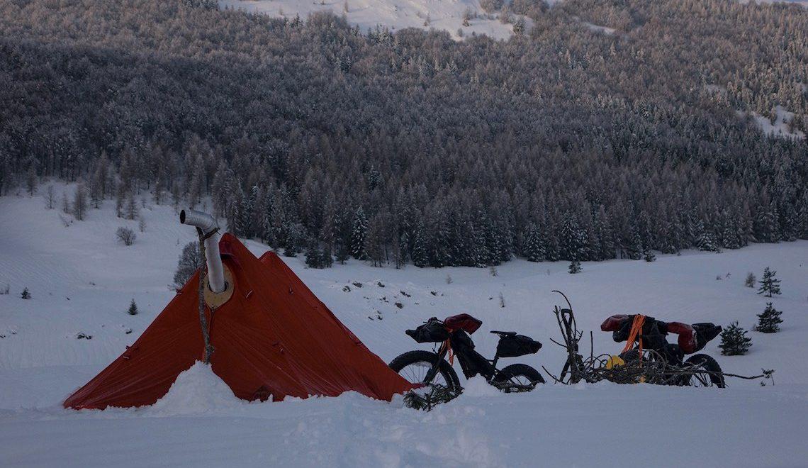 Montanus Tramontana bikepacking_E