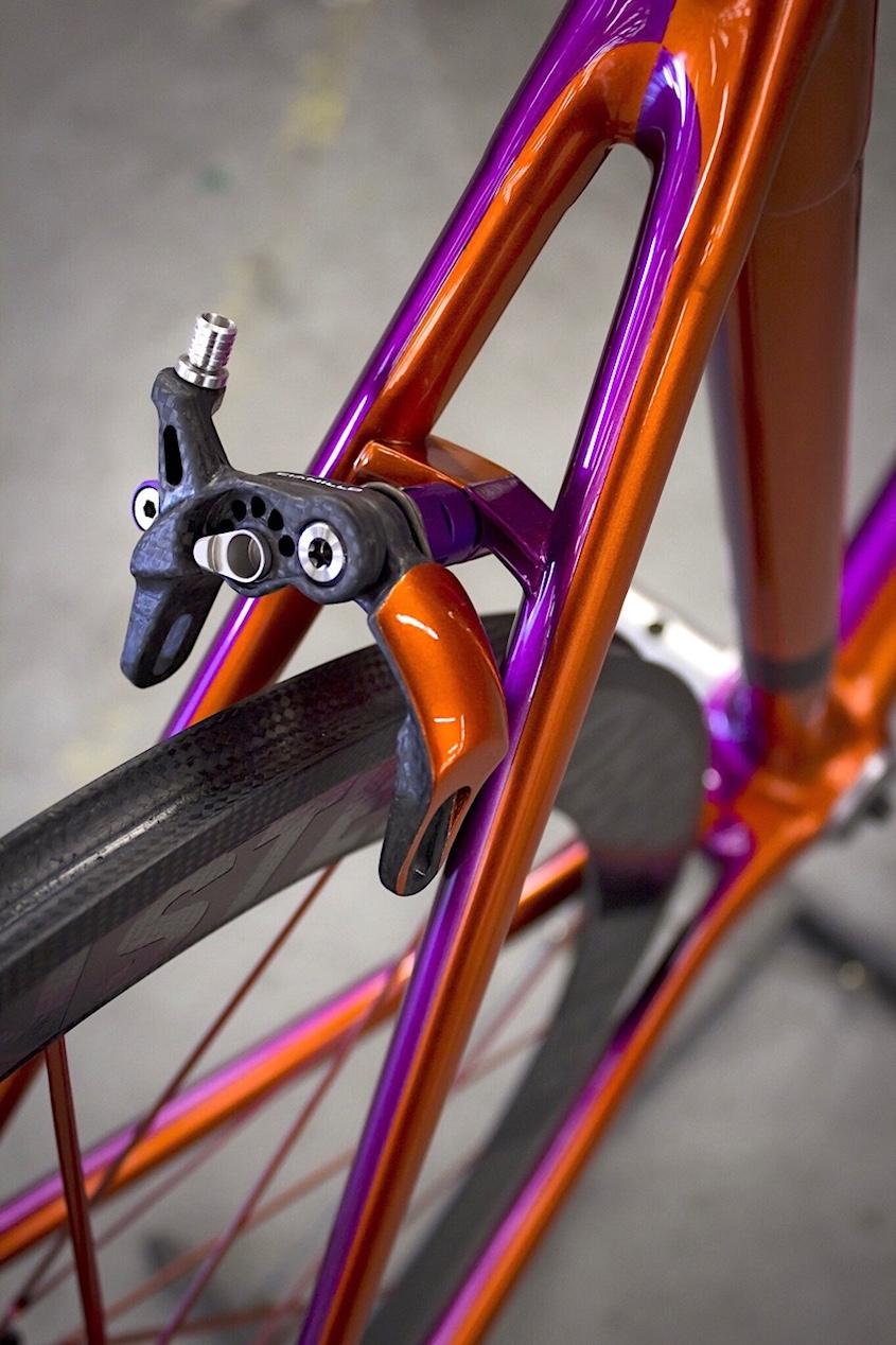 Parlee Cycles Z-Zero_urbancycling_5