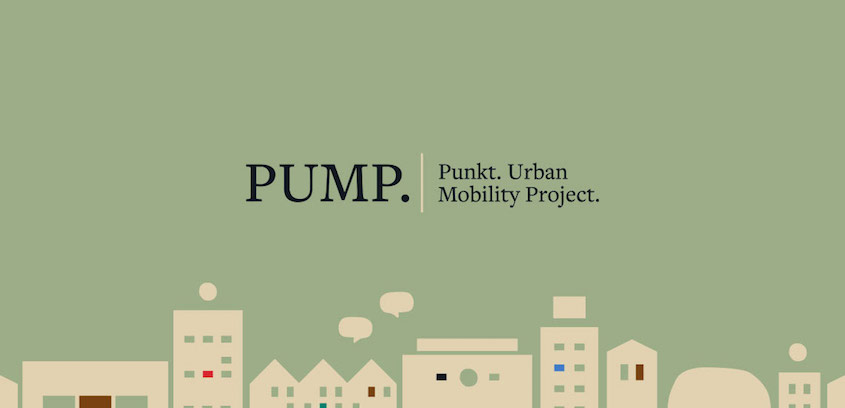 PUMP Punkt._Urban_Mobility_Project_urbancycling_1