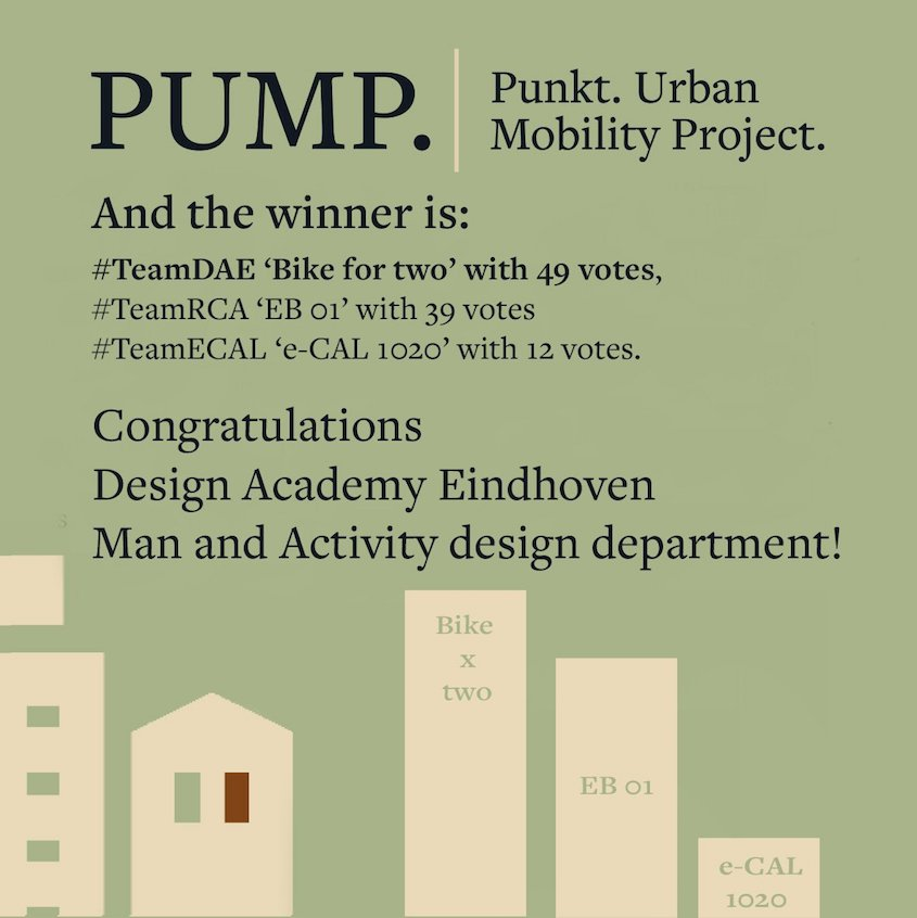 PUMP Punkt._Urban_Mobility_Project_urbancycling_7