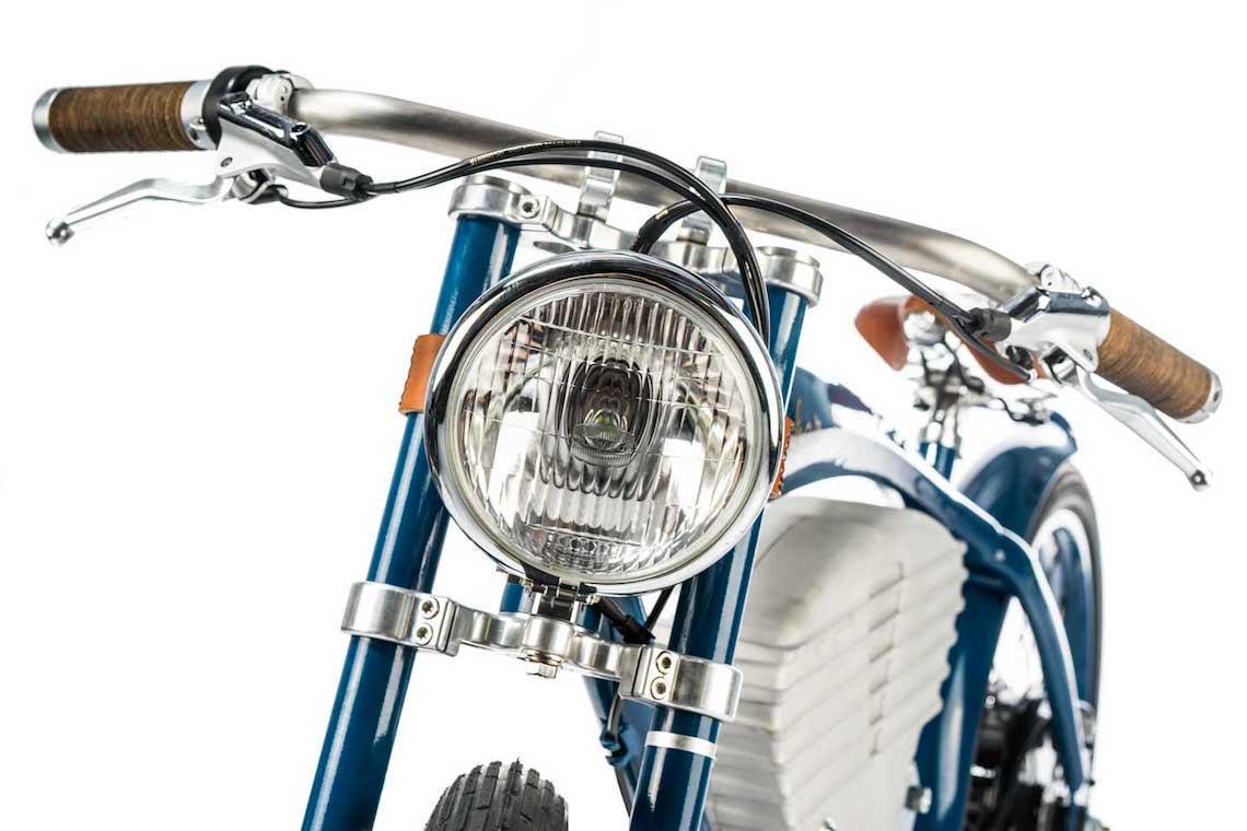 Tracker Vintage e-bike_urbancycling_2