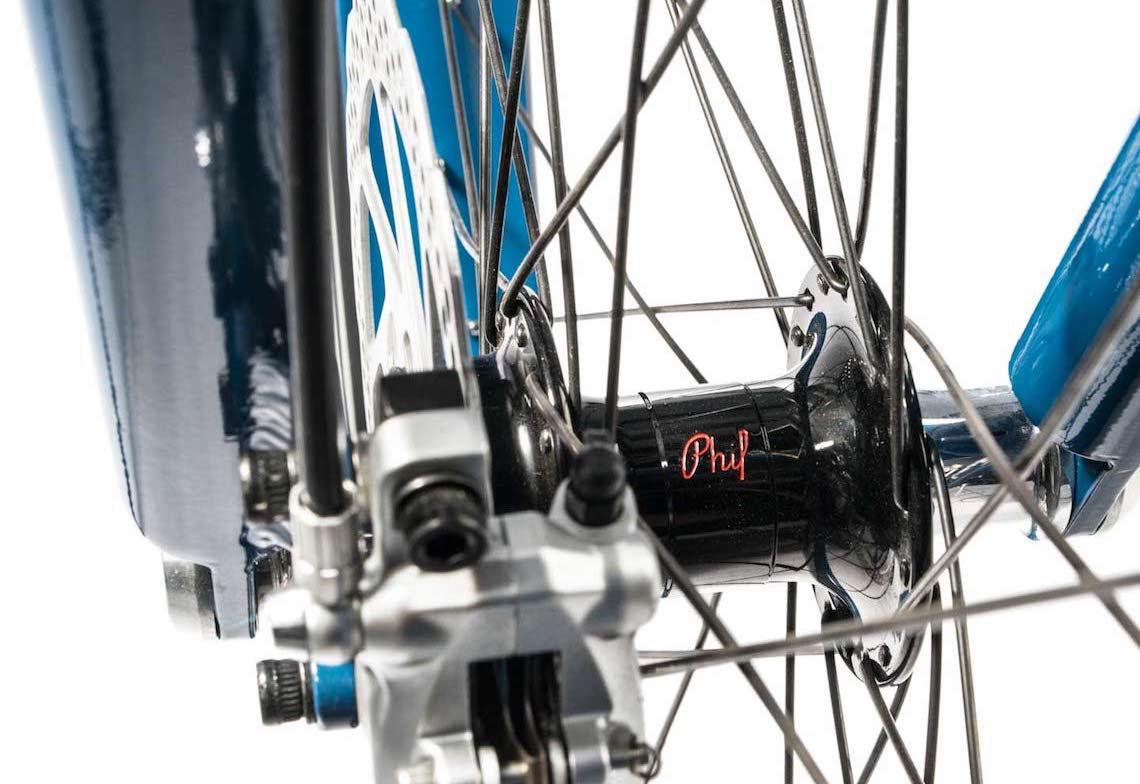 Tracker Vintage e-bike_urbancycling_3