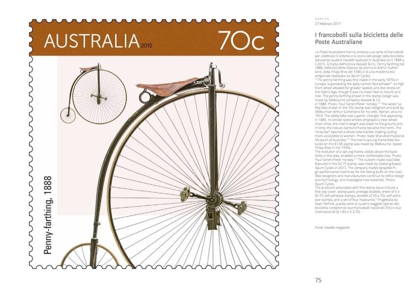Urbancycling Magazine /mag_1_5