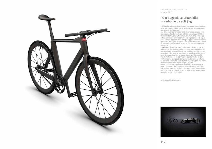 Urbancycling Magazine /mag_1_7