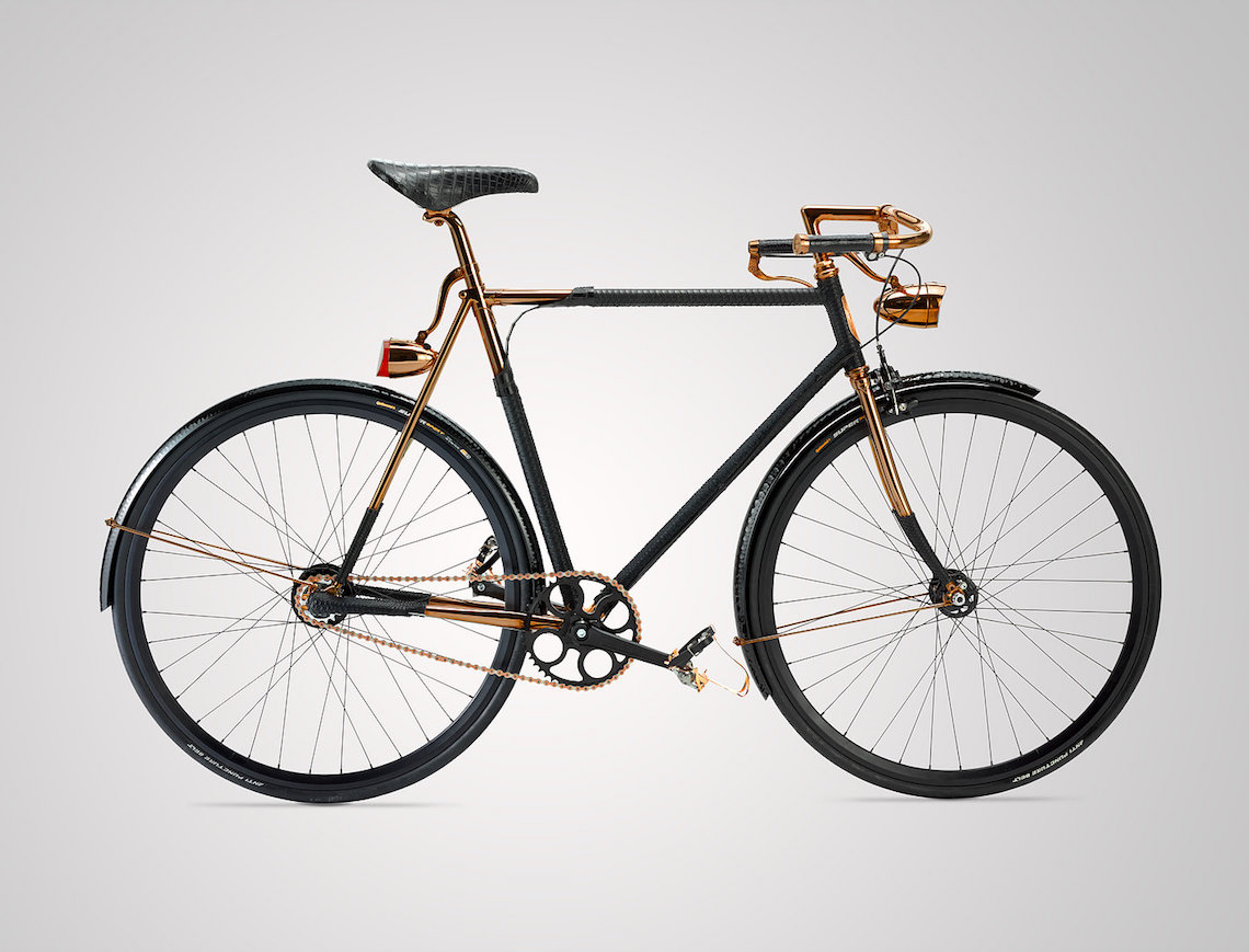 Wheelmen bicycle_urbancycling_1