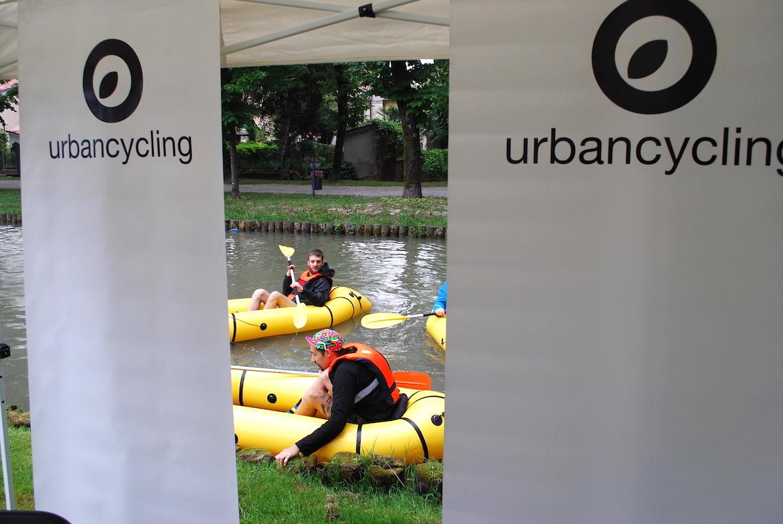 BAM! 2017_urbancycling_12