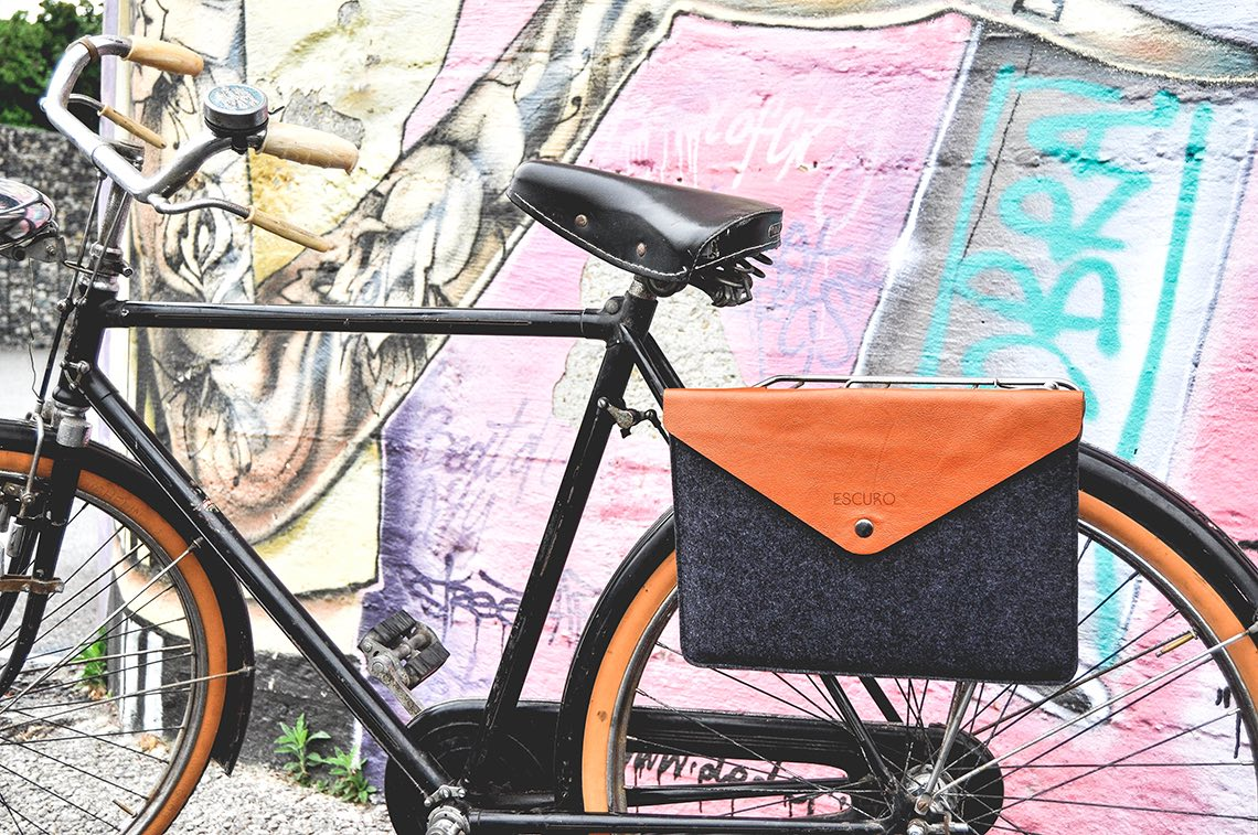 Escuro Bicycle Bag_urbancycling_4