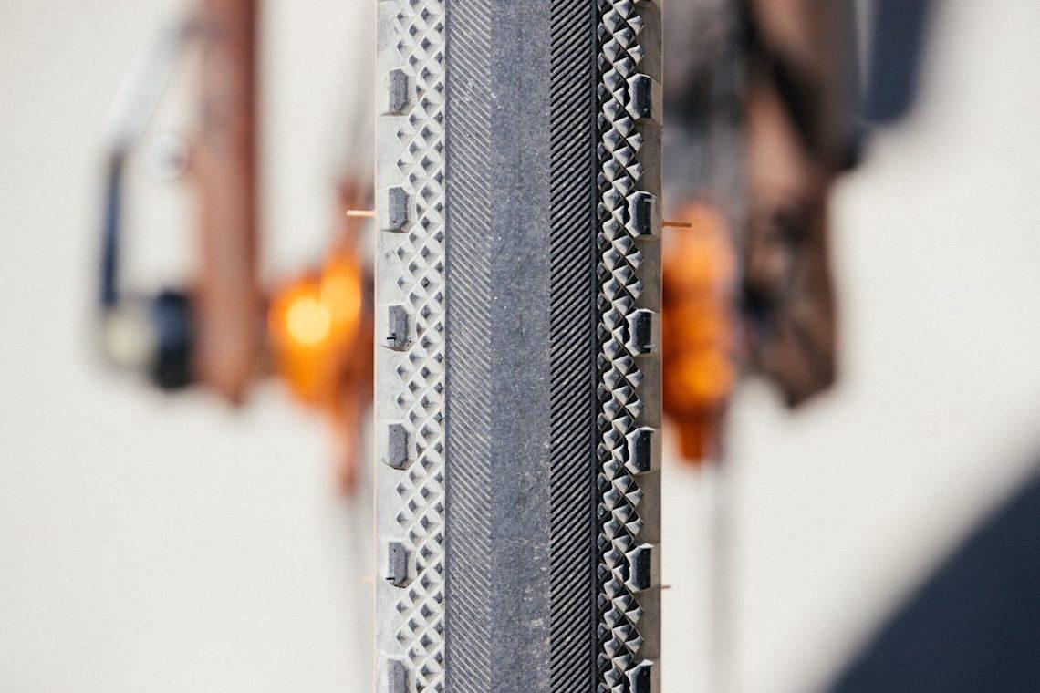Firefly all-road titanium bike + WTB Byway 47mm_theradavist_3
