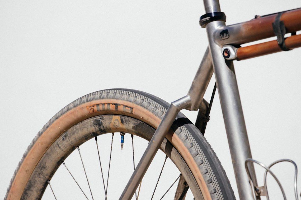 Firefly all-road titanium bike + WTB Byway 47mm_theradavist_4