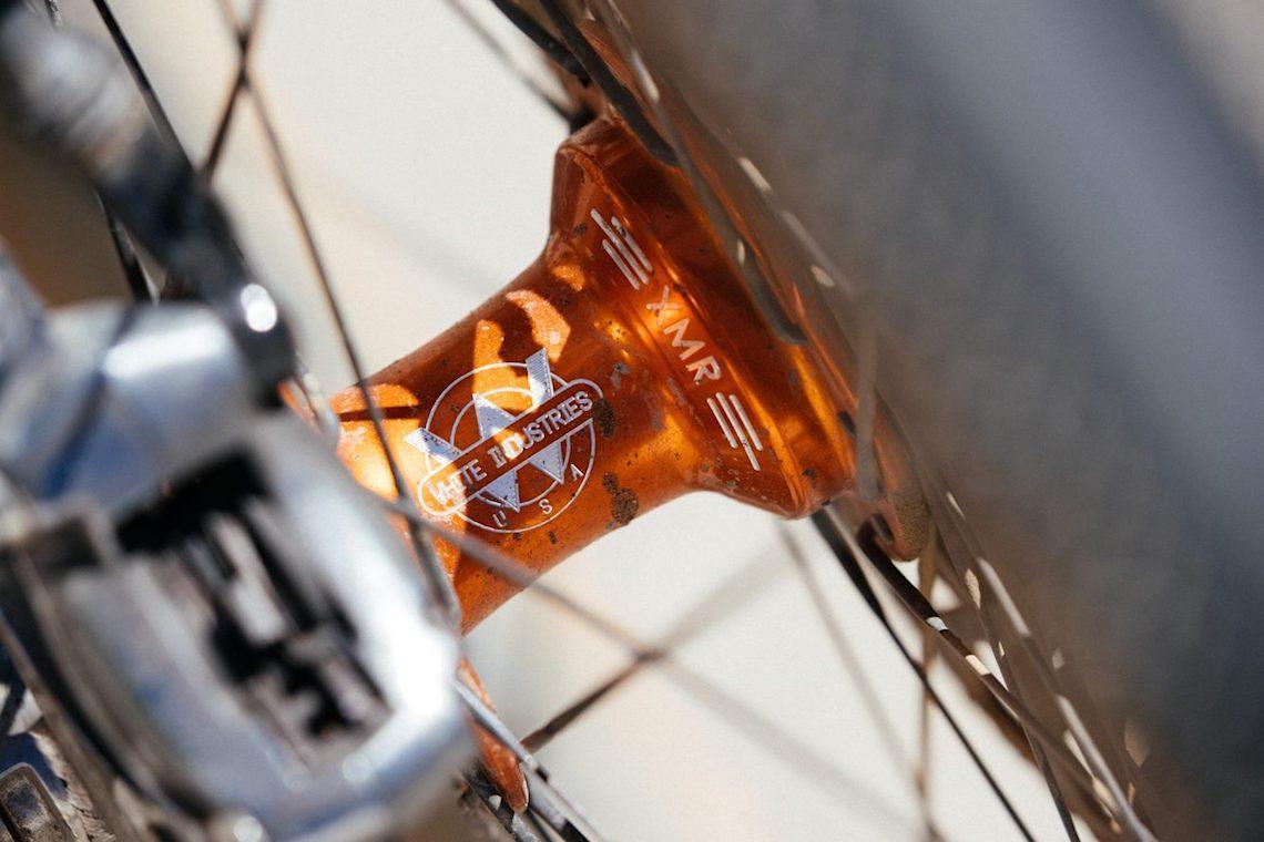 Firefly all-road titanium bike + WTB Byway 47mm_theradavist_5