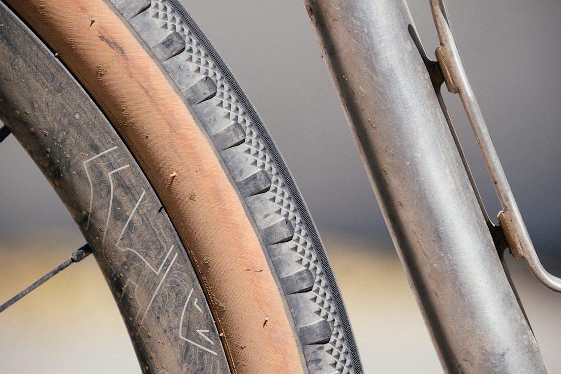 Firefly all-road titanium bike + WTB Byway 47mm_theradavist_6