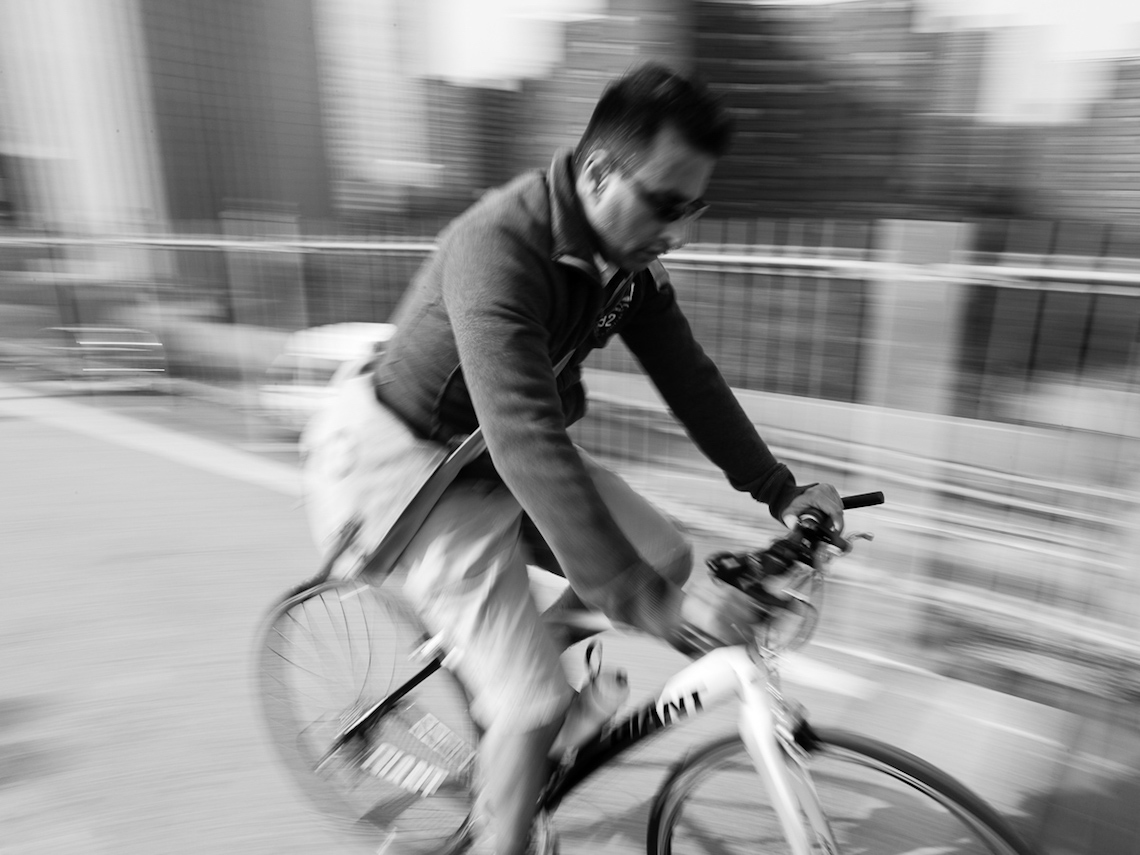 Jorge Cardenas photography_Cycling_Manhattan_Bridge_11