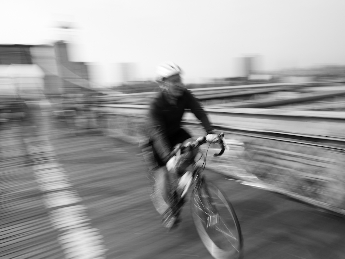 Jorge Cardenas photography_Cycling_Manhattan_Bridge_4