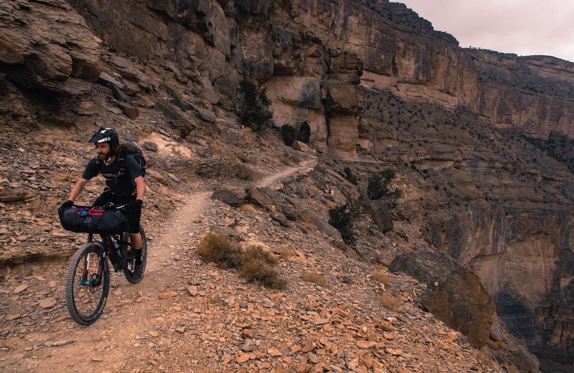 Oman bikepacking_Al Hajar_urbancycling_2