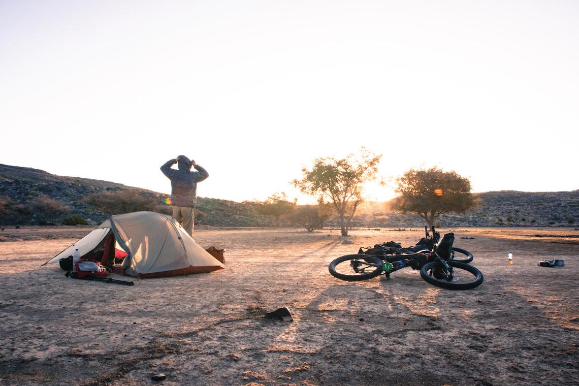 Oman bikepacking_Al Hajar_urbancycling_5