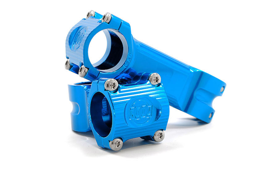 Paul Components Blue_parts_urbancycling_2