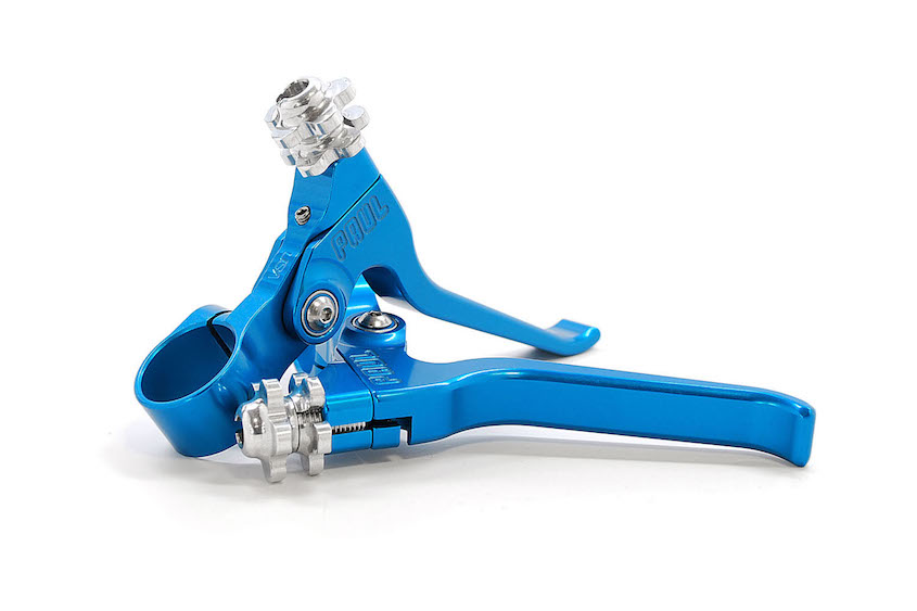 Paul Components Blue_parts_urbancycling_3