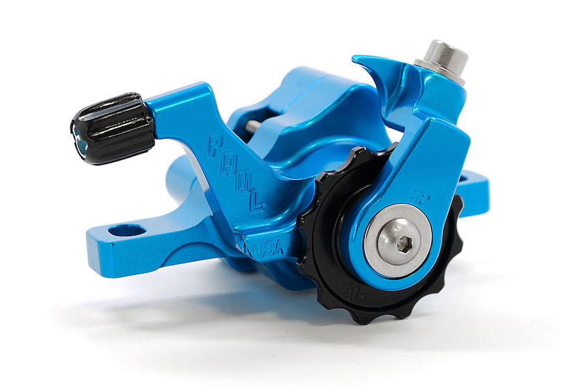 Paul Components Blue_parts_urbancycling_5
