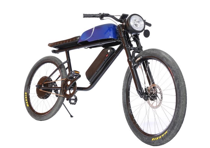 Tempus CRT1 e-bike_urbancycling_1