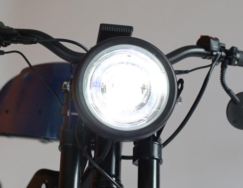 Tempus CRT1 e-bike_urbancycling_2