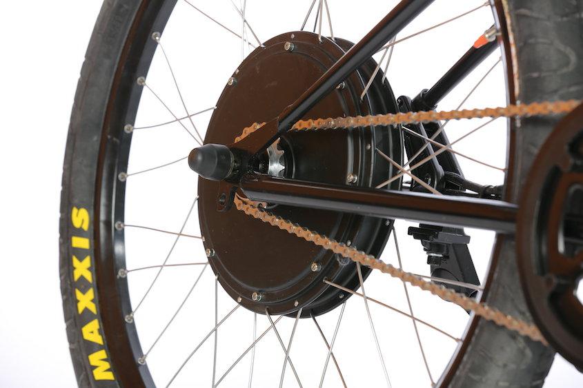 Tempus CRT1 e-bike_urbancycling_5