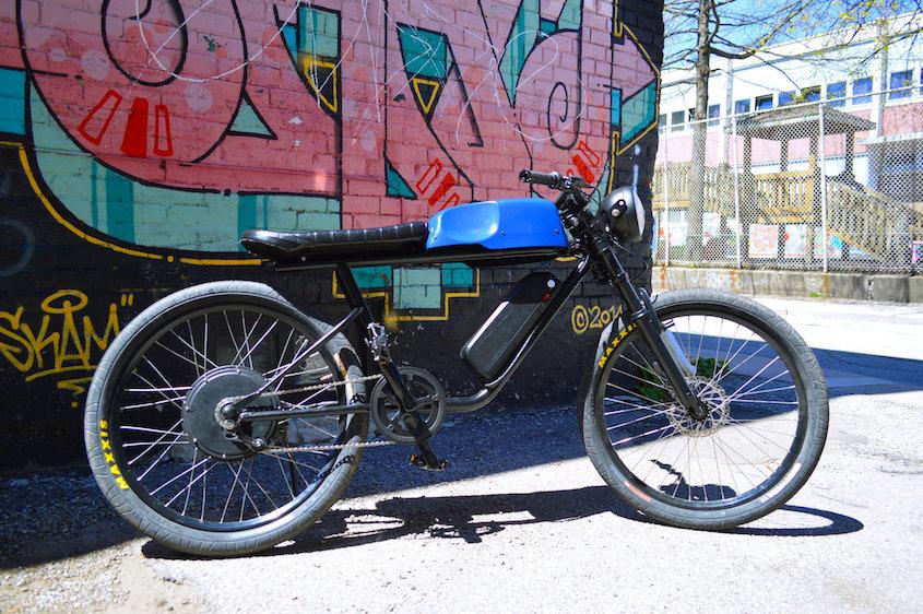 Tempus CRT1 e-bike_urbancycling_6