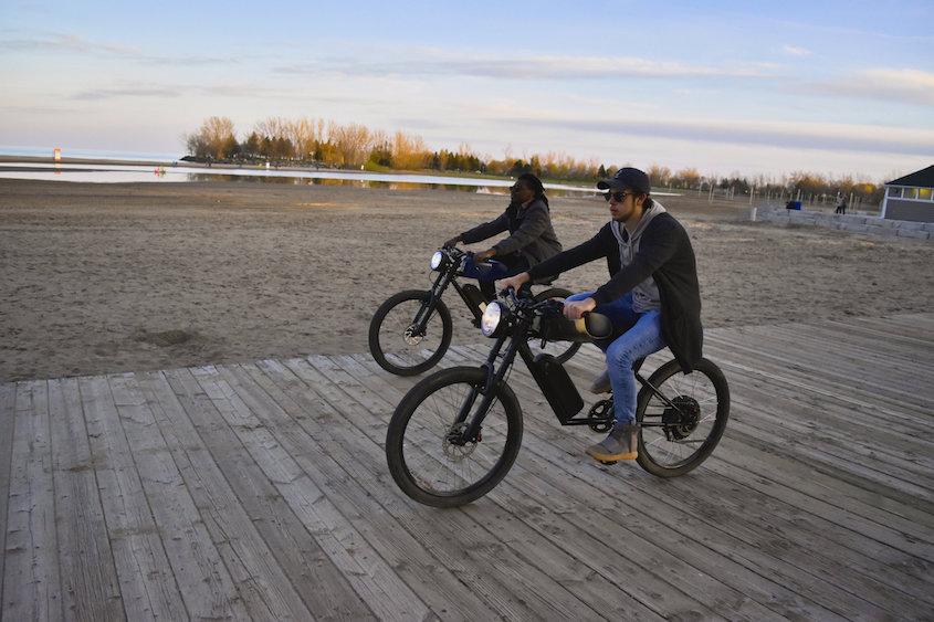 Tempus CRT1 e-bike_urbancycling_8