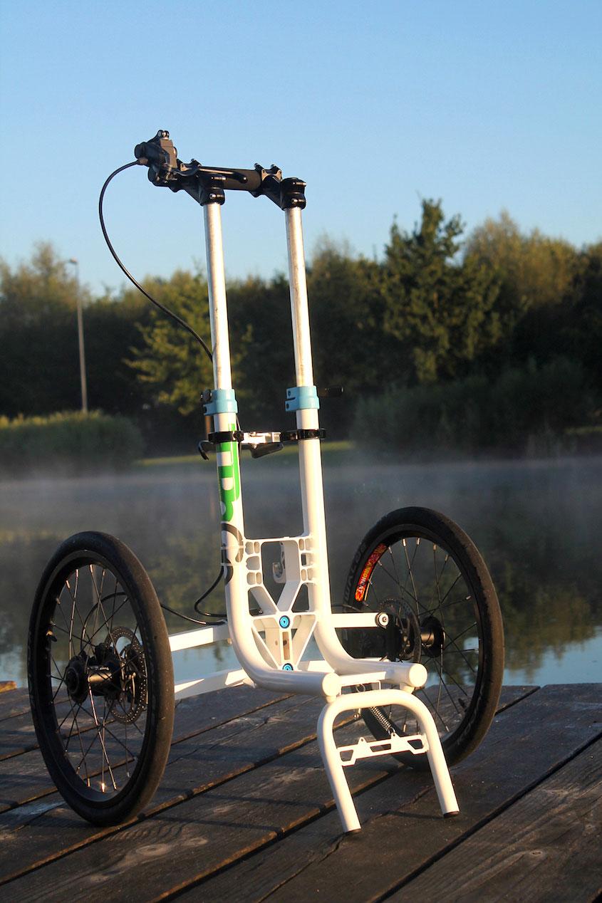 TreGo trolley_urbancycling_3