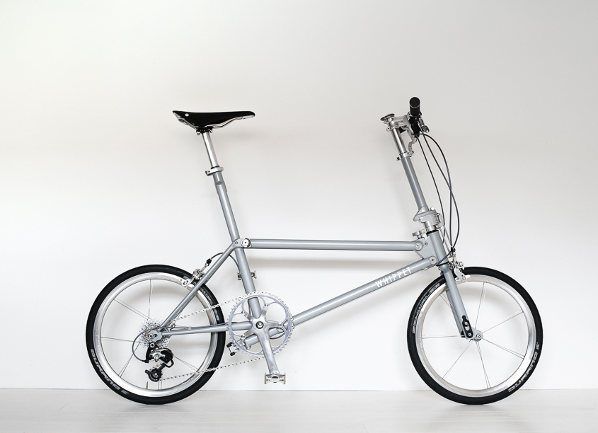 Whippet Bicycle folding_bike_urbancycling_2