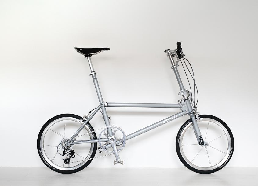 Whippet Bicycle folding_bike_urbancycling_2