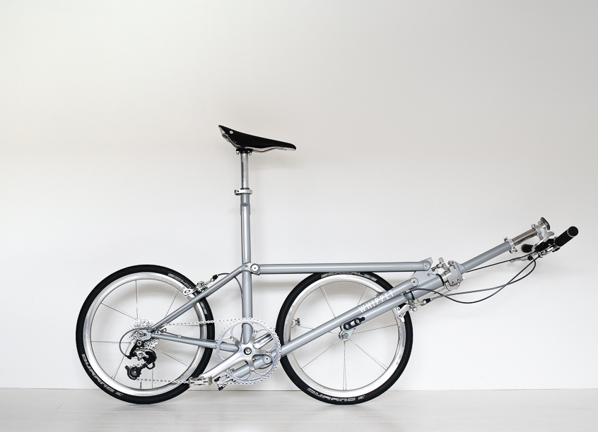 Whippet Bicycle folding_bike_urbancycling_3
