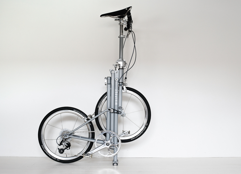 Whippet Bicycle folding_bike_urbancycling_5