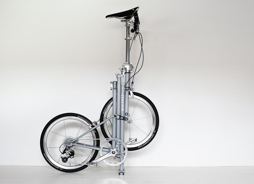 Whippet Bicycle folding_bike_urbancycling_5