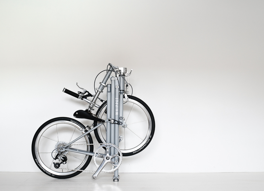 Whippet Bicycle folding_bike_urbancycling_6