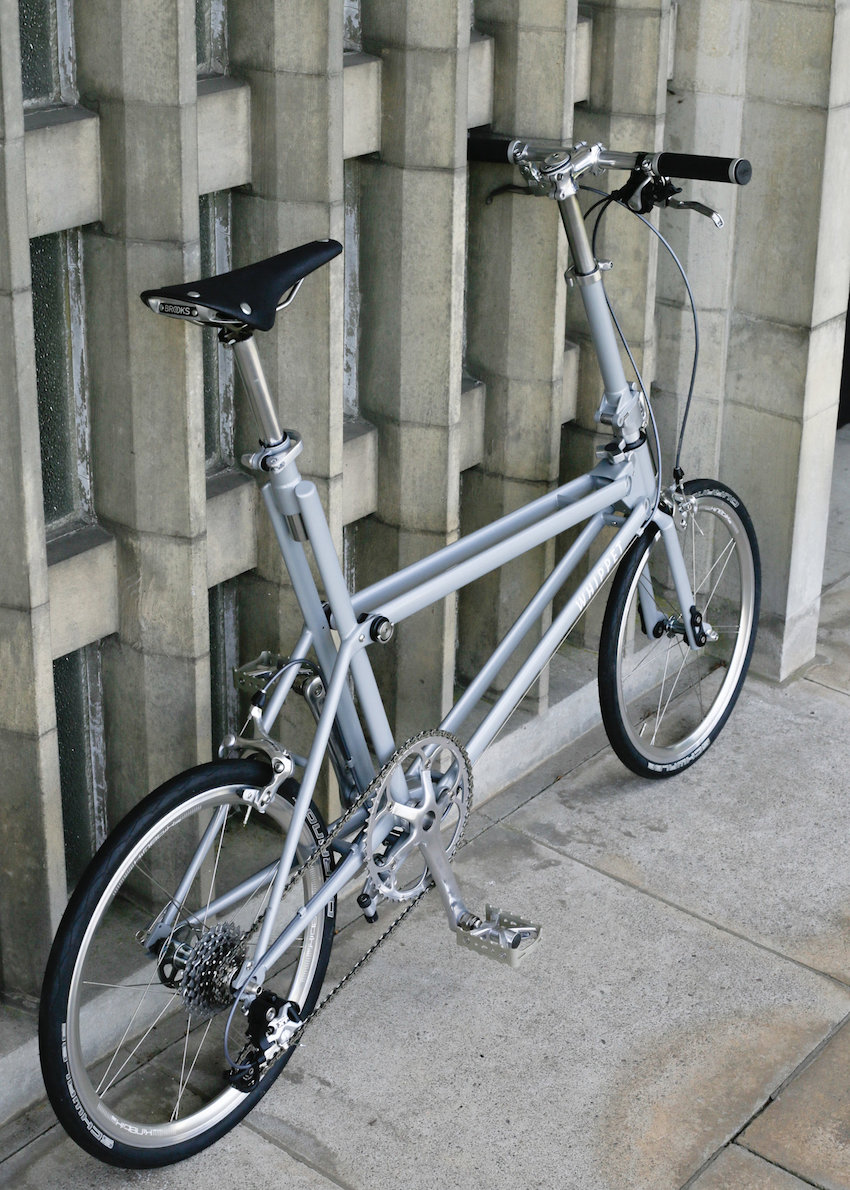 Whippet Bicycle folding_bike_urbancycling_7