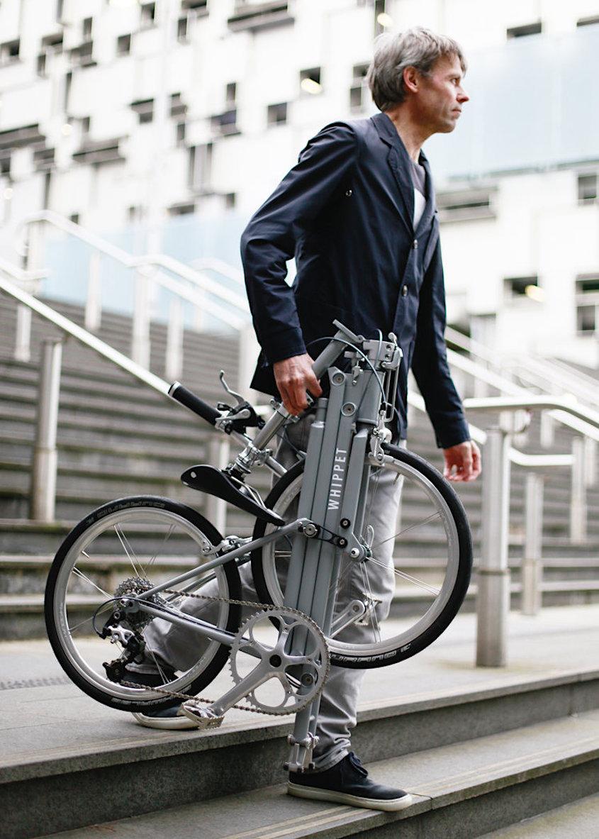 Whippet Bicycle folding_bike_urbancycling_8