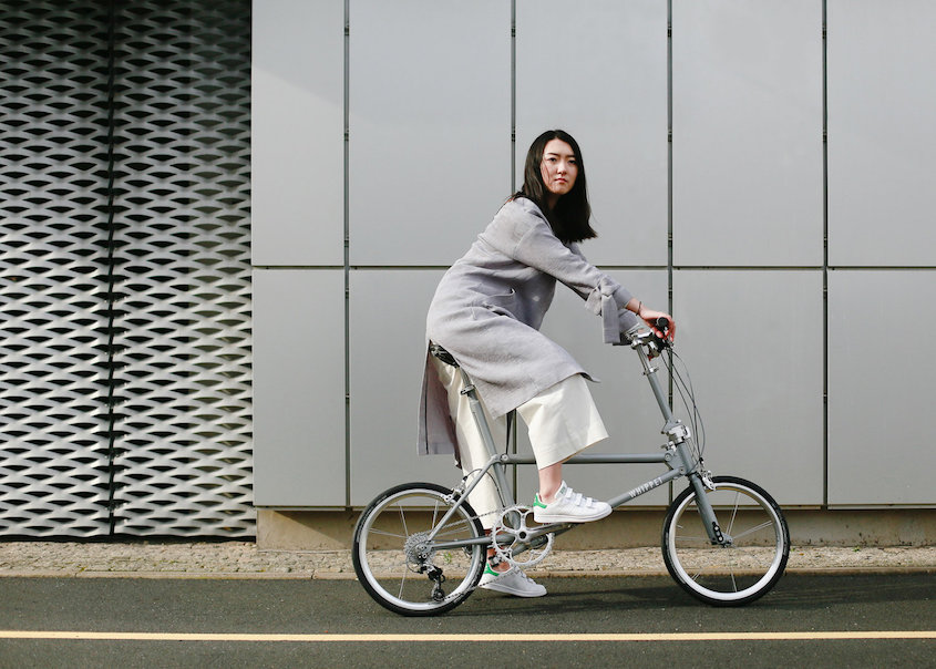 Whippet Bicycle folding_bike_urbancycling_9
