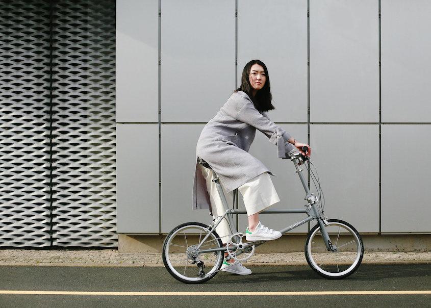 Whippet Bicycle folding_bike_urbancycling_9