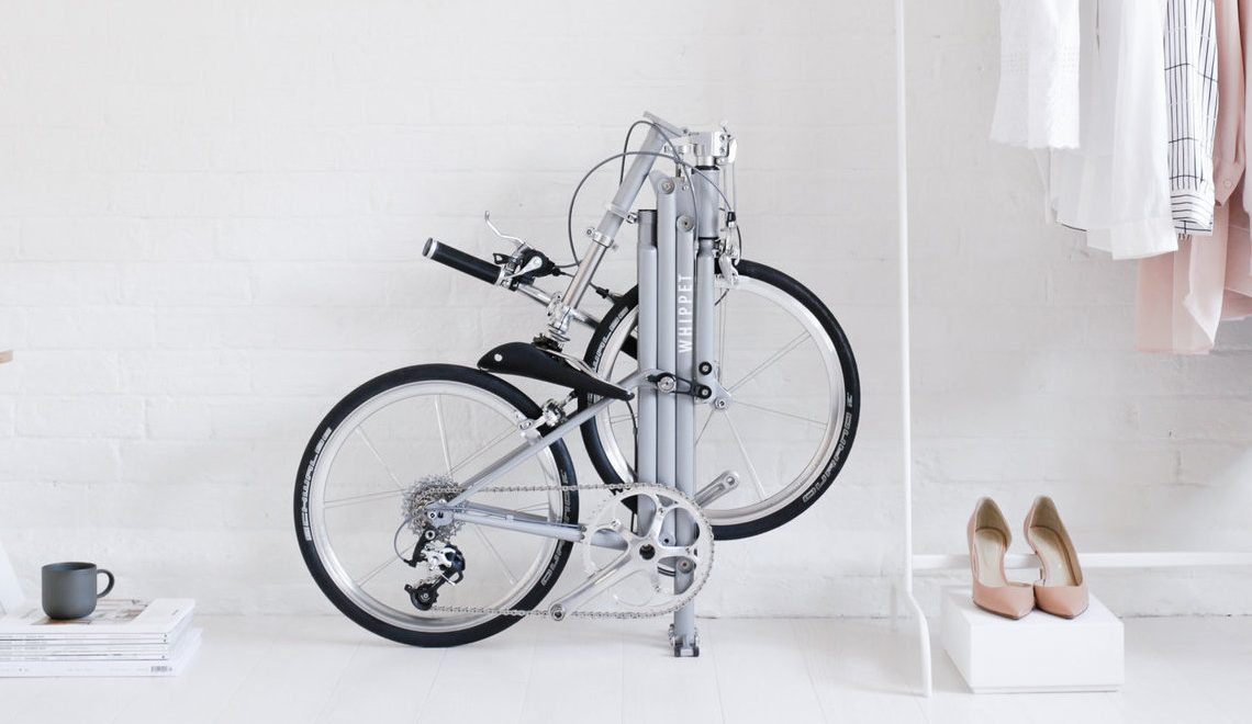 Whippet Bicycle folding_bike_urbancycling_E
