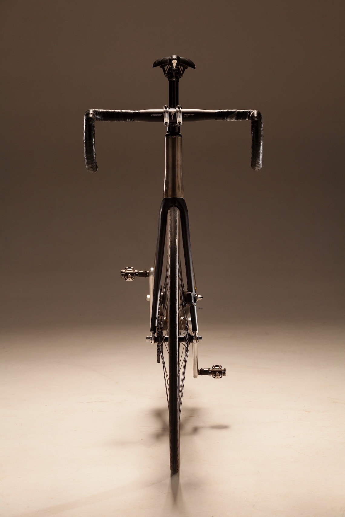 Anton Grebentsov photography_bicycle_urbancycling_5