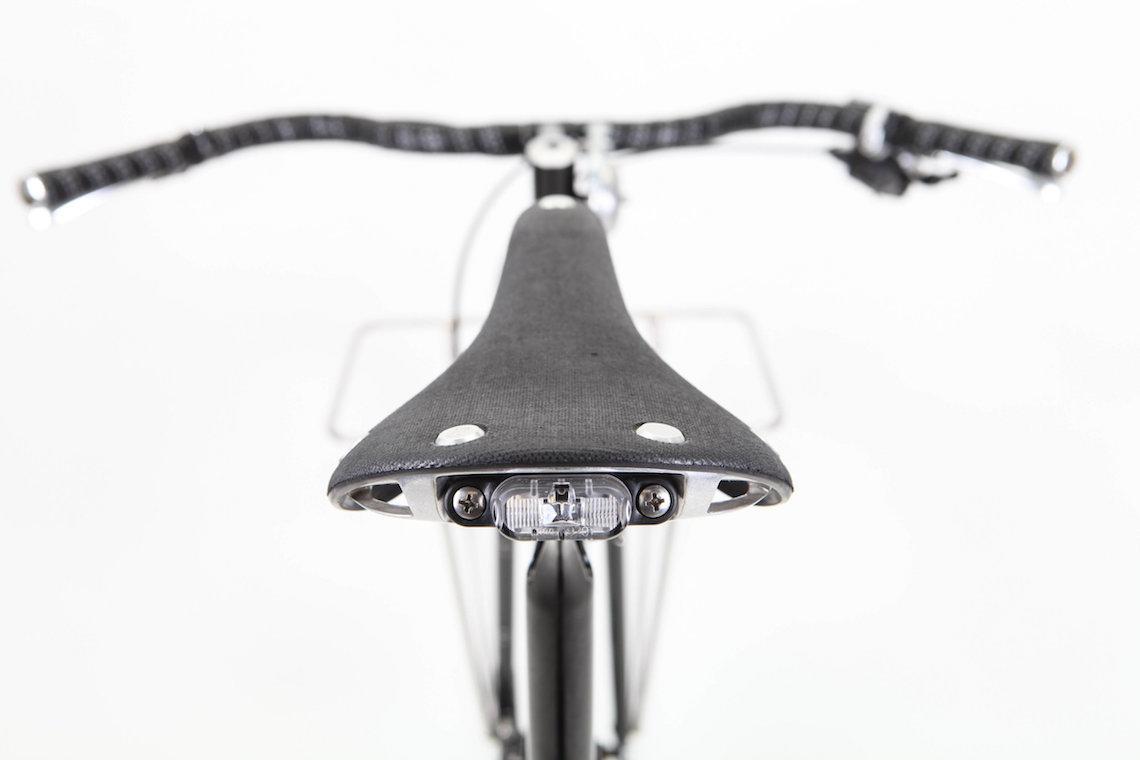 """Brevet Cycles modello """"V""""_urbancycling_11"""
