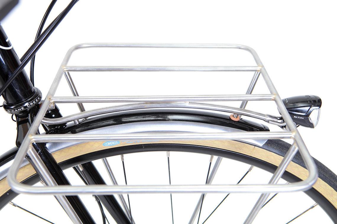 """Brevet Cycles modello """"V""""_urbancycling_4"""